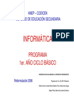 05. Programa_Informtica_1ero_Ref__2006.pdf