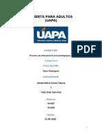 Trabajo final Practica de intervencio - Aleida Duran (1) (1)