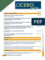 discapacidad intelectual sistema de apoyos.pdf