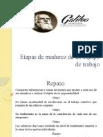 clase_05_de_marzo_2017_-_etapas_de_madurez_del_trabajo_en_equipo.pptx