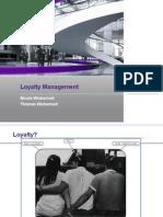 loyaltymanagementfornzsug-12747020000715-phpapp01(2)