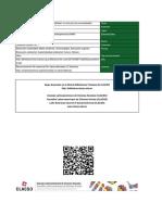 La educacion ambiental para la sustentabilidad un reto para las universidades SUB.pdf