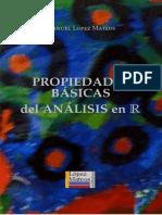 e-PropBas-Dic09-2018-0354.pdf