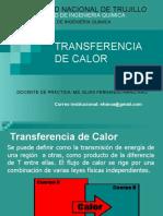 TRANSFERENCIA DE CALOR-SEMANA1-HARO-2020