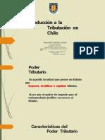Introduccion_Sistema_Tributario_Chileno_1