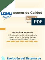 SEMANA-1_Evaluación-de-los-Sistemas-de-Gestión-de-la-Calidad