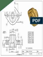 1-Couvercle-2D.PDF
