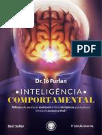 Inteligencia Comportamental.pdf
