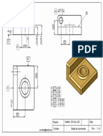1-Butée de commande.PDF