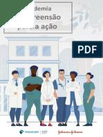 Ebook - Pandemia - compreensão para ação.pdf