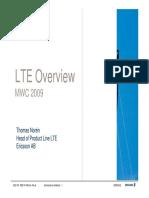 lteoverview-150426060711-conversion-gate01