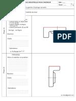 3-GU-BC.pdf