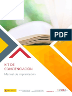 Manual_implantacion.pdf