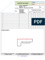 4-Contrat de phase N° 10-BC.pdf