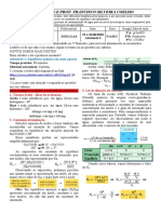 Roteiro de estudos Química_3º Ano_22 a 26-06