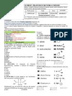 Roteiro de estudos Química_3º EJA_22 a 26-06