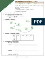 2-TD-AVPEF.pdf