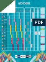 calendario-euro-2020