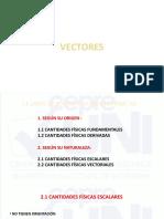 Algebra Vectorial.pptx