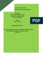 Paso 2 - Proyecto Fase 1 grupo 201207 3.xlsx