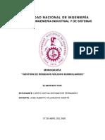Gestión de Residuos Sólidos Domiciliarios.pdf