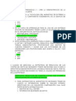 EVALUACION DE APRENDIZAJE CRM  3.docx