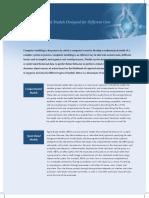 MIDAS_101_Model_Types_flyer_web