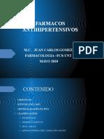 C2 Farmacos antihipertensivos.pptx