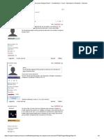 Logo sur les taxes Amazon Echo_ - Contributions - Forum - Assistance à l'industrie - Siemens