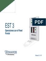 03_EST3_Operaciones con el Panel Frontal.pdf