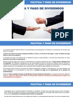 Politica de Dividendos.pdf