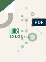 IWASE EXLON-Tubing Catalogue1