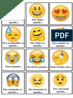 Jogo-Da-Memória-Emoções.pdf