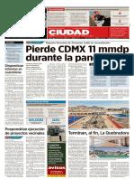 200710_cdmx