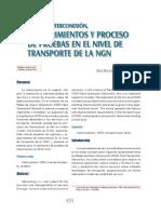 Dialnet-OpcionesDeInterconexionRequerimientosYProcesoDePru-5038481