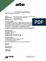 Renique, Jose Luis-Luis de la Puente Uceda y el MIR.pdf