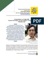Rochabrún, Guillermo-El marxismo en el siglo XXI.pdf