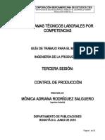 Ingenieria de la Producción S3.docx