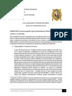 Apuntes_del_curso_Arqueologia_y_Etnologi