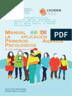 Manual ABCDE Primeros Auxilios Psicologicos