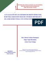 ACTUALIZACIÓN DE LOS CRITERIOS DE DISEÑO SÍSMICO DEL RCDF PARA MARCOS DÚCTILES DE CONCRETO REFORZADO Y DE ACERO.pdf