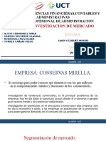 INVESTIGACION DE MERCADO (2)
