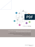 KET Catalog 2018.pdf