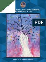El-entorno-del-cirujano-general-de-principio-a-fin-volumen-I.pdf
