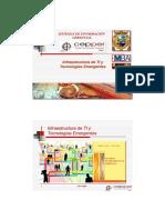 SIG 12 Infraestructura de TI y Tecnologías Emergentes (3).pdf