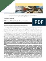 3 - Concours externe - Question contemporaine (1).pdf