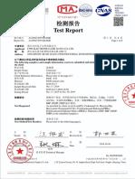 CWB Retainer Rohs Report-20191030