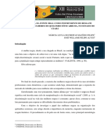 1461934941_ARQUIVO_CONGRESSONACIONALDEHISTORIAORAL.pdf