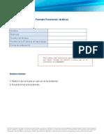 Formato Funciones.docx