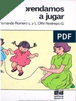 Aprendamos a Jugar Radio Sutatenza.pdf